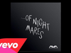 Angels & Airwaves - Into The Night (Audio Video)