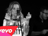 Gin Wigmore - Originals Performance: Written In The Water