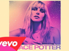 Grace Potter - The Miner (Audio Only)
