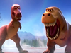 Grace Jones - Watch The Good Dinosaur Full Movie