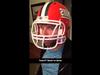 Brett Eldredge - Illinois' Tracklist Reveal