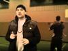 Kool Savas - Rapfilm