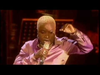 Angelique Kidjo - Afirika (Live at the 46664 Concert) (feat. the Soweto Gospel Choir)