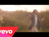 Will Young - Joy