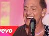 Franco de Vita - Louis (Live)