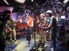Ocean - Slightly Stoopid (feat. Bob Weir) | Roberto's TRI Studios | (Live Performance)