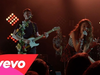 MisterWives - Not Your Way (LIFT Live): Brought To You By McDonald's
