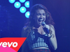 MisterWives - Oceans (LIFT Live): Brought To You By McDonald's