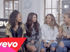 Little Mix - @_UK Twitter Takeover