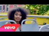 Little Mix - Get To Know: Leigh-Anne (LIFT): Brought To You By McDonald's