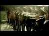 Los Temerarios - Toquen Mariachis Canten