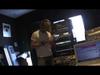 Fightstar - Iphone guitar for new album
