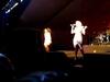 Taylor Dayne - Naked Without You (Thunderpuss Remix) - Live