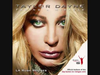 Taylor Dayne - Facing A Miracle (LA Rush Radio Edit)