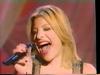 Taylor Dayne - Naked Without You (Live)