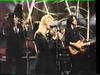Taylor Dayne - Heart Of Stone (Live)