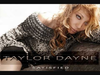Taylor Dayne - I'm Over My Head