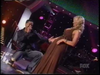 Taylor Dayne & Jai Rodriguez - Tell It To My Heart Live