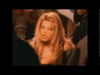 Taylor Dayne - Greatest Hits Megamix