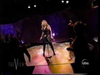 Taylor Dayne - Right Now Live