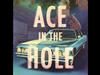 SAINT MOTEL - Ace In The Hole