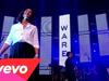 Jessie Ware - Champagne Kisses - Live at Glastonbury 2015