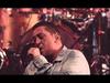 DUB INC - Better Run (Album Live at l'Olympia) / Video Version