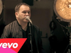 Matt Redman - No One Like Our God (Acoustic/Live)