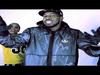Ladee Lush - #DangerRemix (feat. B.A.S.E, ChiiDo & Casper)