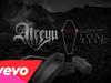Atreyu - Start To Break