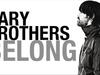 Cary Brothers - Belong
