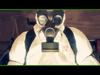 BOBAFLEX - CHEMICAL VALLEY