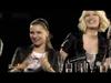 MARRY - Tausendmal Du - RTL2 Hitparade