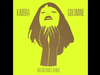 Kimbra - Goldmine (MAJOR DUDES REMIX)