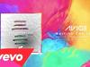 Avicii - Waiting For Love (Carnage & Headhunterz Remix)