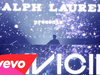 Avicii - Ralph Lauren, Denim & Supply Show (VEVO Tour Exposed)