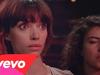 Avicii - You Make Me (Official)