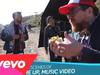 Avicii - Wake Me Up: Making The (VEVO LIFT, Behind the...