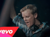 Silhouettes (AVICII's Exclusive Ralph Lauren Denim and Su...