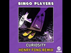 Bingo Players - Curiosity (Henry Fong Remix)