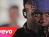 Black M - C'est tout moi (Deezer session 2014)