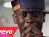 Black M - La légende Black (Deezer session 2014) (feat. Dr. Beriz)