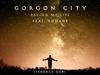 Gorgon City - Saving My Life (Terrace Dub)