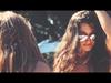 Sam Feldt - Miami 2015 Aftermovie ❤️
