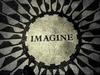 G-Money - Imagine (Remix) (feat. Patrick Blunt & Jay Smith)