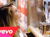 Bea Miller - Becoming (LIFT): Brought To You By McDonald's