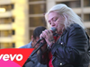 Elle King - Last Damn Night (Live on the Honda Stage at the Alt 98.7 Penthouse)