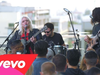 Elle King - Jackson (Live on the Honda Stage at the Alt 98.7 Penthouse)