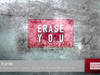 Markus Schulz - Erase You (Omair Mirza Remix) (OUT NOW) (feat. Lady V)
