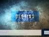 Markus Schulz - Destino (Aaron Camz Remix)